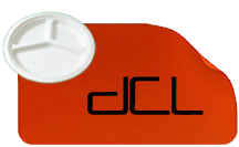DCL Machinery
