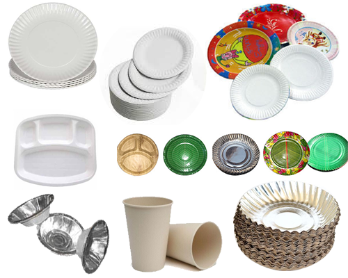Welcome to DCL Machinery estd 1990  sc 1 th 201 : tableware manufacturers in india - pezcame.com