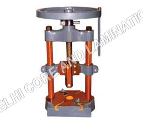 H and press for making paper plates  sc 1 st  Paper Plate Making Machine & H and press for making paper plates | Paper Plate Making Machine ...